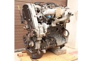 б/у Двигатель Hyundai H1 груз.