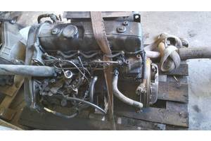 б/у Блок двигателя Hyundai H 100 груз.
