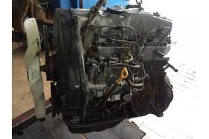 б/у Двигатель Hyundai H 200 груз.