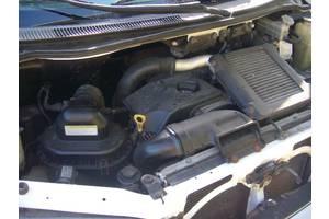 б/у Двигатель Hyundai H 300