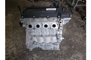 б/у Блок двигателя Hyundai i10