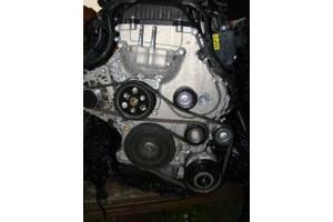 б/у Блок двигателя Hyundai i30
