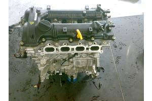 б/у Двигатель Hyundai IX35