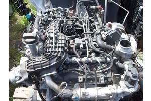 б/у Двигатель Hyundai ix55 (Veracruz)