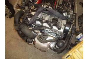 б/у Двигатель Hyundai i30 CW