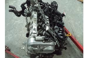 б/у Блок двигателя Kia Ceed