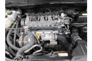 б/у Блок двигателя Kia Magentis