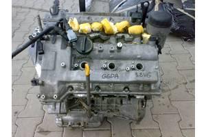 б/у Двигатель Kia Opirus