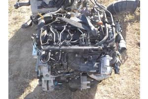 б/у Блоки двигателя Kia Sorento