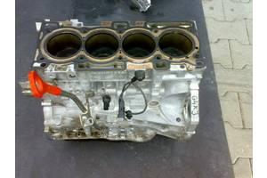 б/у Блок двигателя Kia Sorento
