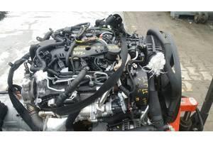 б/у Двигатель Land Rover Discovery