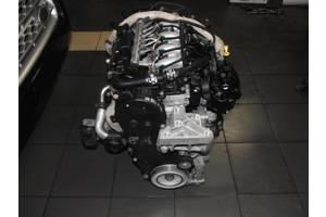 б/у Двигатель Land Rover Freelander