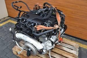 б/у Двигатель Land Rover Land Rover