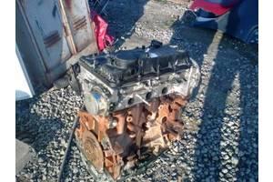 б/у Головки блока Land Rover Range Rover