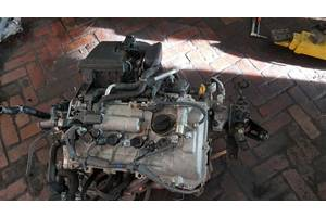 б/у Двигатель Lexus RX New