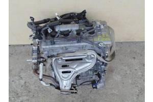 б/у Двигатель Lexus RH