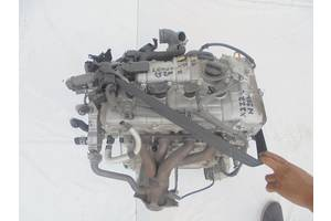 б/у Двигатель Lexus LX