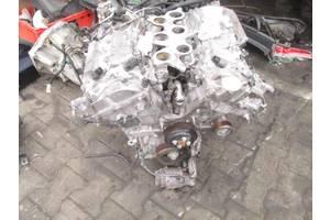 б/у Блок двигателя Lexus RH