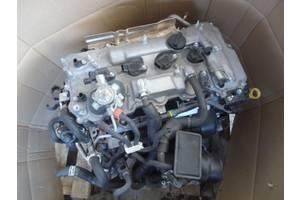 б/у Двигатель Lexus HS