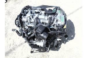 б/у Двигатель Lexus IS