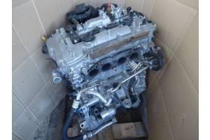 б/у Двигатель Lexus IS USA