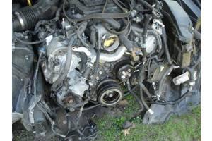 б/у Двигатель Lexus IS-F