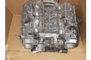 б/у Двигатель Lexus RX  USA