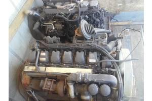 б/у Двигатель MAN 19.403