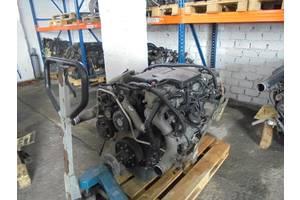 б/у Блок двигателя MAN 19.464