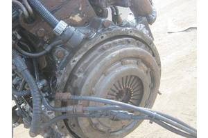 б/у Двигатель MAN 19.422