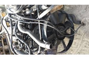 б/у Двигатель MAN 8.150