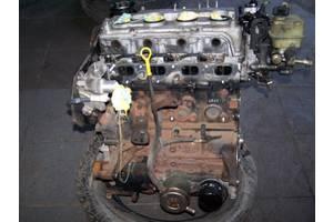 б/у Головка блока Mazda 121