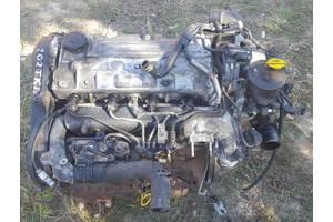 б/у Головка блока Mazda 323