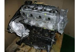 б/у Головка блока Mazda 5