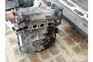 б/у Головка блока Mazda 6