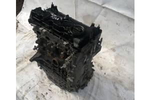 б/у Двигатель Mazda CX-7