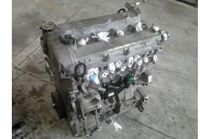 б/у Головка блока Mazda CX-7