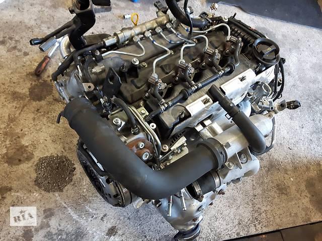 Двигатель на mazda cx 7