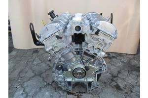 б/у Головка блока Mazda CX-9