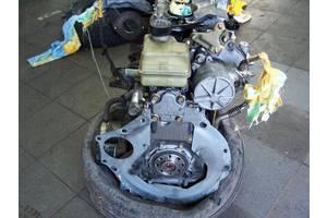 б/у Головка блока Mazda MPV