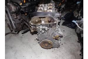 б/у Головка блока Mazda MX-5