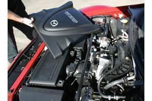 б/у Блок двигателя Mazda RX-8
