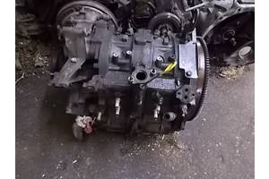 б/у Двигатель Mazda RX-8