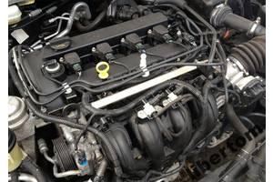 б/у Блок двигателя Mazda Tribute