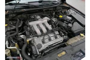 б/у Головка блока Mazda Xedos 9