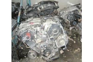 б/у Головка блока Mazda Xedos