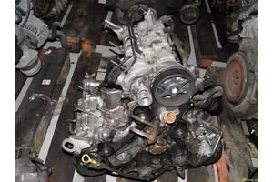 б/у Блок двигателя Mazda Xedos
