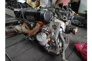 б/у Головка блока Mercedes 126