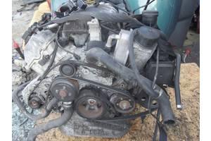 б/у Блоки двигателя Mercedes 208 груз.