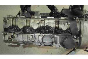 б/у Блок двигателя Mercedes 210
